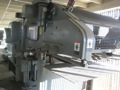 3 qty Bobst 1260E die-cutter***HOT***