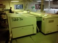 2005 Screen PTR 1000 CTP**HOT**